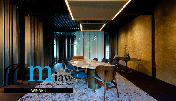 6613-miaw2018-materials-zumi-acoustic-panels-accueil-logo-bd