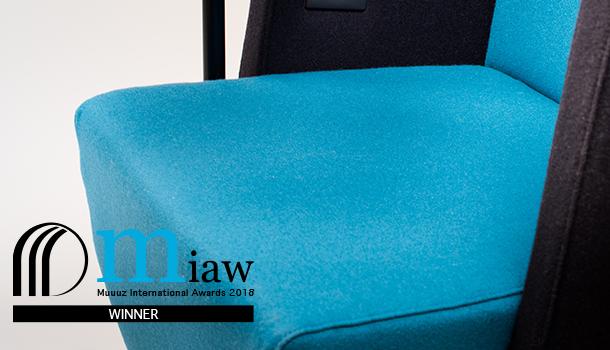 6616-miaw2018-materials-desio-igloo-accueil-logo-bd