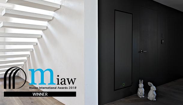6621-miaw2018-materials-irsap-face-zero-accueil-logo-bd2