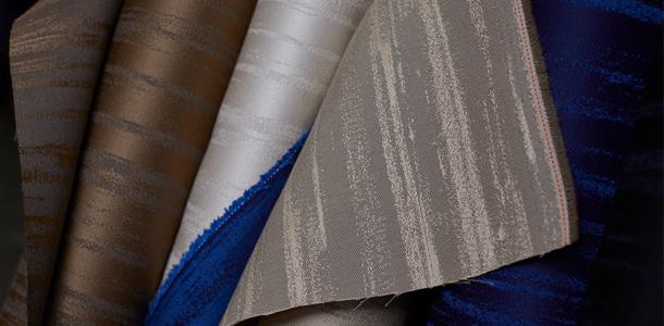 6625-miaw2018-Materialien-Dickson-Constant-sunbrella-nominicat
