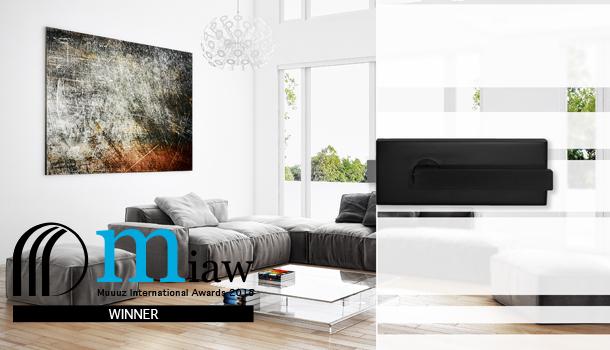 6626-miaw2018-materials-karcher-design-black-edition-accueil-logo-bd