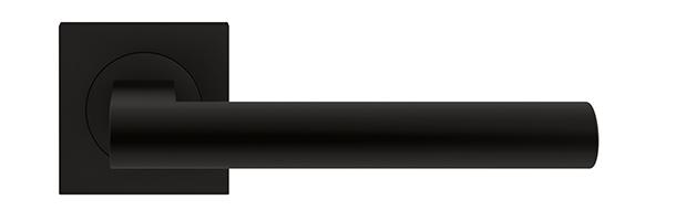 6626-miaw2018-materials-karcher-design-black-edition-nomini