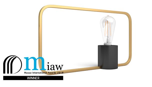 6631-miaw2018-materials-marzais-creations-venus-accueil-logo-bd