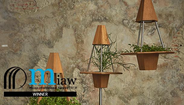 6635-miaw2018-materials-deesawat-green-lamp-accueil-logo-bd