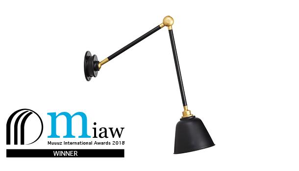 6640-miaw2018-materials-eleanor-home-globe-light-accueil-logo-bd
