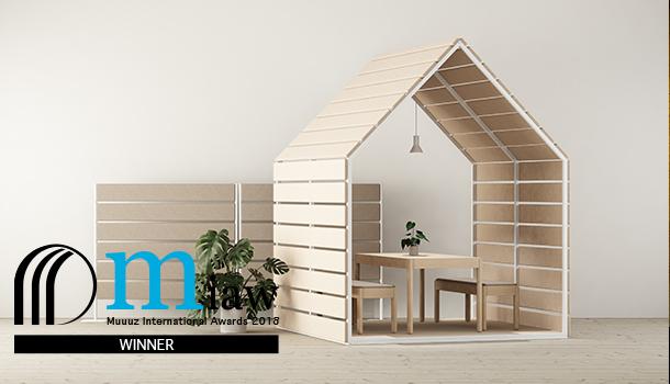 6643-miaw2018-materials-glimakra-of-sweden-limbusbarn-fences-accueil-logo-bd