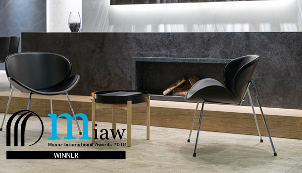 6647-miaw2018-materials-neolith-krater-accueil-logo-bd