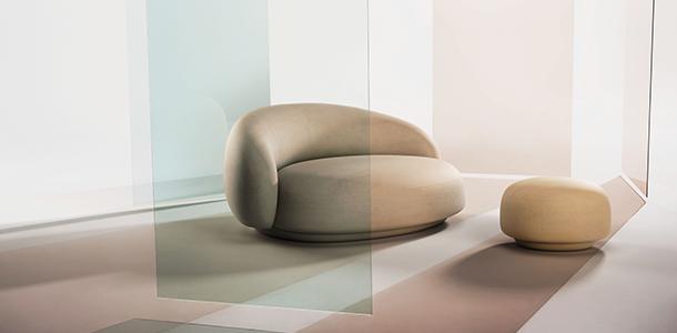 6649-miaw2018-materials-tacchini-julep-nominicat