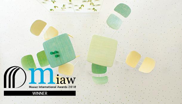 6651-miaw2018-materials-paola-lenti-lido-acccueil-logo-bd