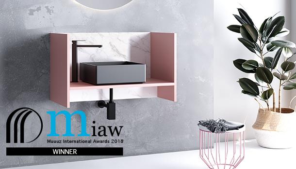 6653-miaw2018-materiali-nuovo-kibu-home-logo-bd
