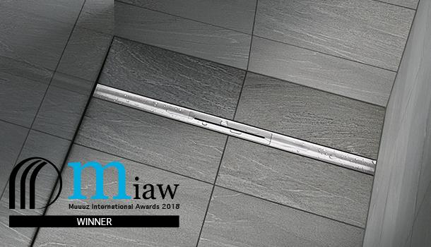 6654-miaw2018-materialien-dallmer-cerfloor-pure-accueil-logo-bd