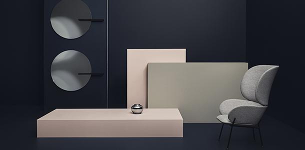 6672-miaw2018-materiales-Bolia-nominicat