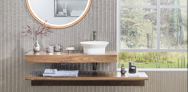 6674-miaw2018-materials-porcelanosa-nominicat