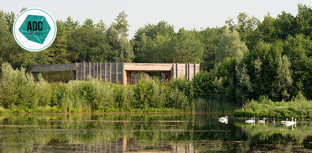 6768-design-muuuz-archidesignclub-magazine-architecture-decoration-interieur-art-maison-design-maison-reserve-charles-henri-tachon-01 adc