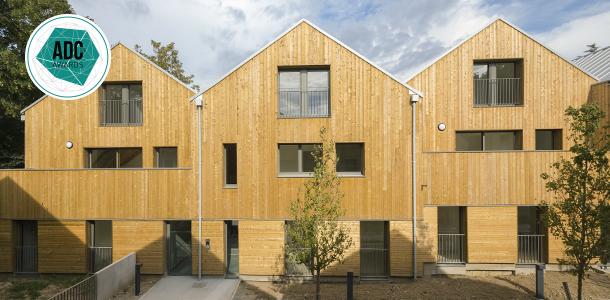 6845-design-Muuuz-archidesignclub-magazine-architettura-interior-decorazione-essai-design-alessandro-mosca-20-01-housing