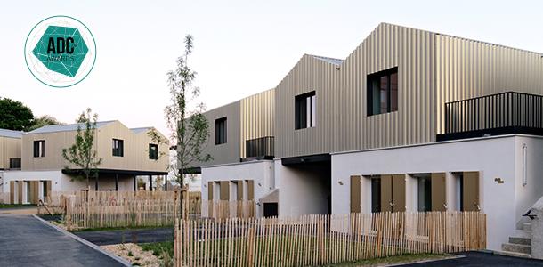 6855-design-Muuuz-archidesignclub-magazine-architettura-interior-decorazione-essai-design-ramilien-ECOCITE-01