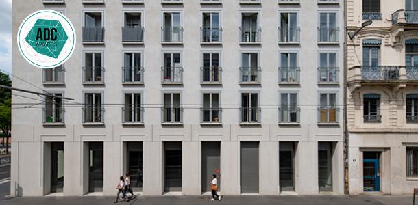 6891-design-Muuuz-archidesignclub-Magazin-Architektur-Interieur-Dekoration-Kunst-Haus-Design clement Vergély-Stadt-nice-01