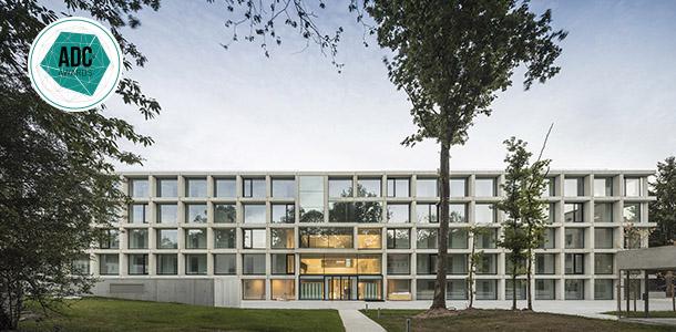 6892-diseño-Muuuz-archidesignclub-revista-arquitectura de interiores-decoración-art-house-diseño-Kaan-ismo-01