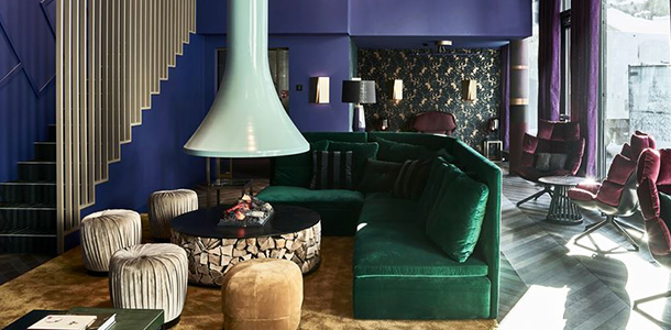 6958-design-muuuz-archidesignclub-magazine-architecture-decoration-interieur-art-maison-design-stylt-hide-hotel-film-01-01