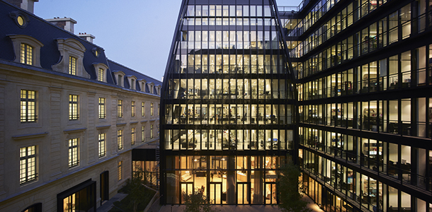 7002 Design Muuuz Archidesignclub Magazin Architektur Innendekoration Kunst Haus Design PC Stream Laborde 01