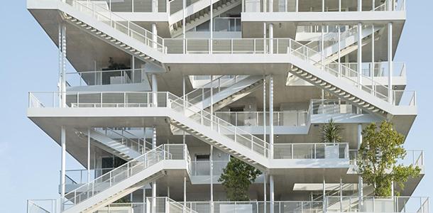 7042 Design Muuuz Archidesignclub Magazin Architektur Innendekoration Kunsthaus Design Lainse Roussel Anis 01