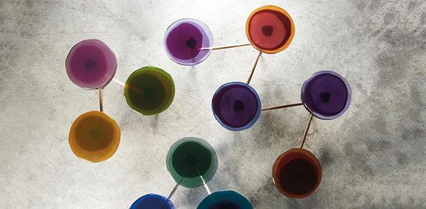 7052-design-muuuz-archidesignclub-magazine-architecture-decoration-interieur-art-maison-design-milan-design-week-03
