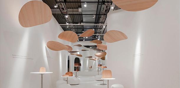 7052-design-Muuuz-archidesignclub-Magazin-Architektur-Interieur-Dekoration-Kunst-Haus-Design-Drachen-Design-Woche-04