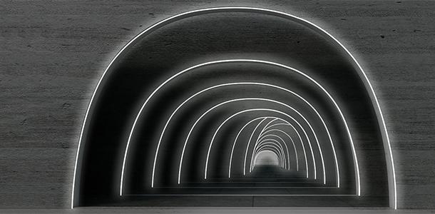 7052-design-Muuuz-archidesignclub-Magazin-Architektur-Interieur-Dekoration-Kunst-Haus-Design-Drachen-Design-Woche-05