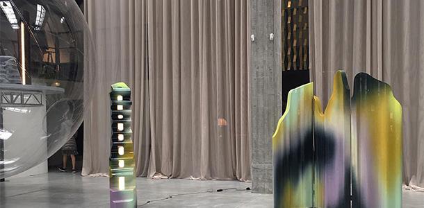 7052-design-Muuuz-archidesignclub-Magazin-Architektur-Interieur-Dekoration-Kunst-Haus-Design-Drachen-Design-Woche-06