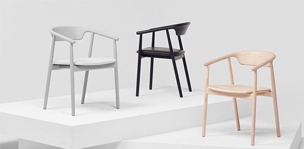7052-design-Muuuz-archidesignclub-Magazin-Architektur-Interieur-Dekoration-Kunst-Haus-Design-Drachen-Design-Woche-07