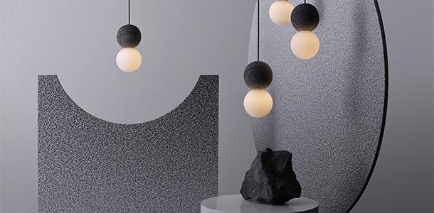 7052-design-Muuuz-archidesignclub-Magazin-Architektur-Interieur-Dekoration-Kunst-Haus-Design-Drachen-Design-Woche-08