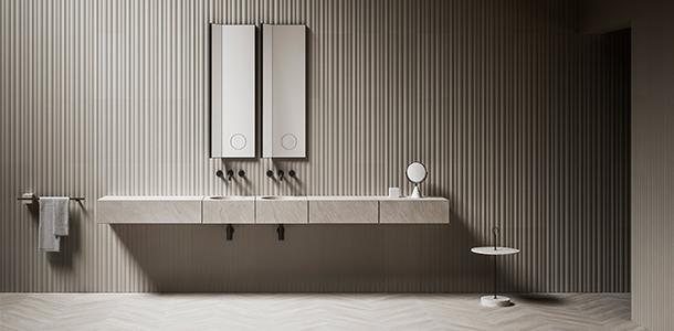 7052-design-Muuuz-archidesignclub-Magazin-Architektur-Interieur-Dekoration-Kunst-Haus-Design-Drachen-Design-Woche-09