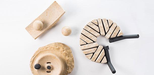 7052-design-Muuuz-archidesignclub-Magazin-Architektur-Interieur-Dekoration-Kunst-Haus-Design-Drachen-Design-Woche-10