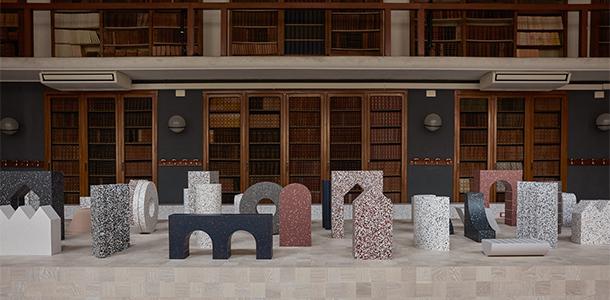 7052-design-Muuuz-archidesignclub-Magazin-Architektur-Interieur-Dekoration-Kunst-Haus-Design-Drachen-Design-Woche-11