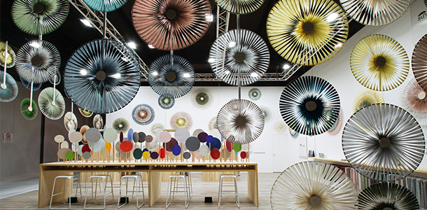 7052-design-muuuz-archidesignclub-magazine-architecture-decoration-interieur-art-maison-design-milan-design-week-12