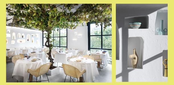 7200 design muuuz archidesignclub magazine architecture interior decoration art house design jacquemus urchin 01