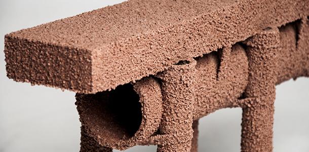7235-diseño-Muuuz-archidesignclub-revista-arquitectura de interiores-decoración-art-house-diseño y cinco jóvenes-file-diseñadores-Francés-02