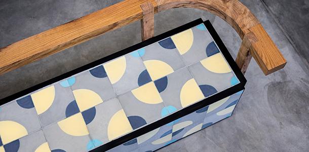 7235-diseño-Muuuz-archidesignclub-revista-arquitectura de interiores-decoración-art-house-diseño y cinco jóvenes-file-diseñadores-Francés-03