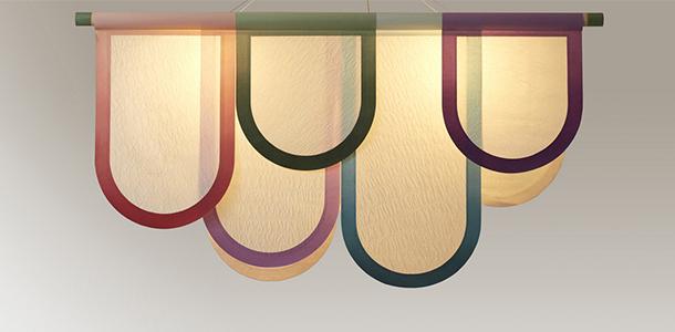 7235-diseño-Muuuz-archidesignclub-revista-arquitectura de interiores-decoración-art-house-diseño y cinco jóvenes-file-diseñadores-Francés-04