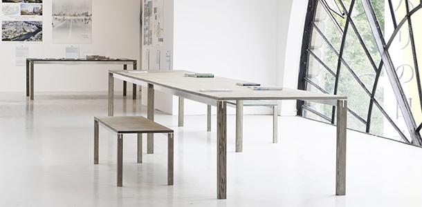 7235-diseño-Muuuz-archidesignclub-revista-arquitectura de interiores-decoración-art-house-diseño y cinco jóvenes-file-diseñadores-Francés-05