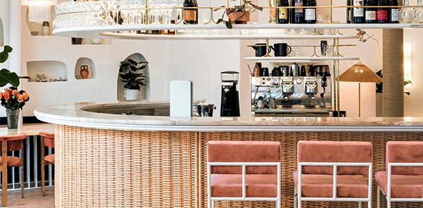 7262 design muuuz archidesignclub magazine architecture interior decoration art house design friedmann versace riviera 01
