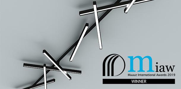 7275 design muuuz archidesignclub magazine architecture interior decoration art house design zumi lighting copter 3f logo