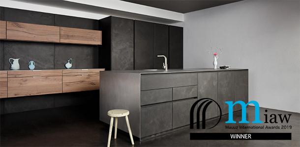 7289 design muuuz archidesignclub magazine architecture decoration interieur art maison design eggersmann e30 miaw logo bis