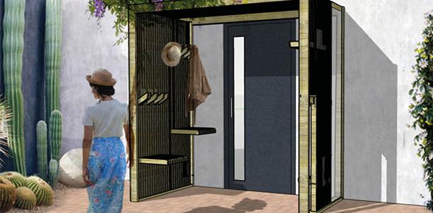 7298 diseño muuuz archidesignclub revista arquitectura decoración de interiores arte casa diseño jóvenes talentos templin a tu lado 03