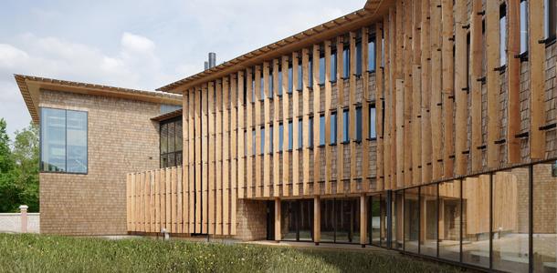 7311 design muuuz archidesignclub magazine architettura decorazione d'interni art house laboratorio di progettazione dupont woody 01