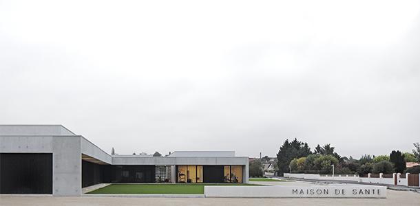 7321 design muuuz archidesignclub magazine architettura arredamento d'interni art house laboratorio di progettazione 6 patii architettura 01