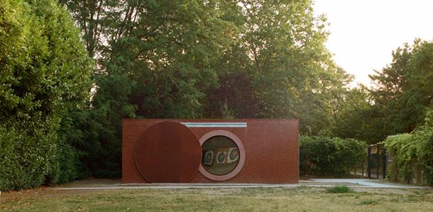 7326 design muuuz archidesignclub magazine architettura arredamento d'interni art house design boman logis arcieri 01