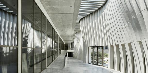 7333 design muuuz archidesignclub magazin architektur innenausstattung kunsthaus design carl fredrik svenstedt chai delas 01