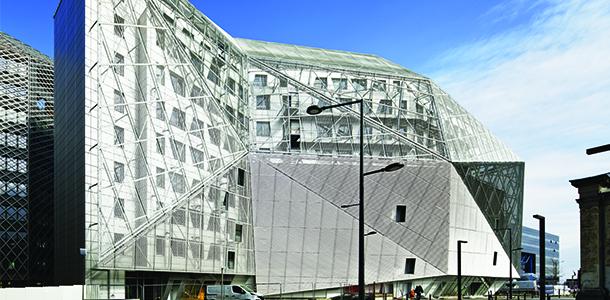 7343 design muuuz archidesignclub magazin architektur innenausstattung kunsthaus design identität ein jpva 01