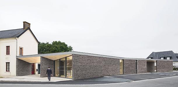 7346 design muuuz archidesignclub magazine architettura arredamento d'interni art house workshop di progettazione 56S attrezzatura mista infrangibile sotto vetro 01